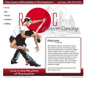 roc-ballroom